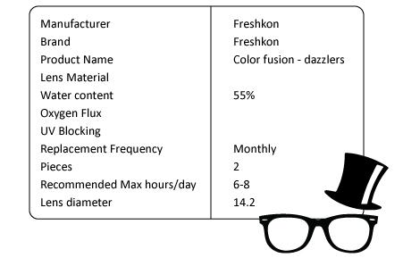 freshkon_colorfusionM_D-spec