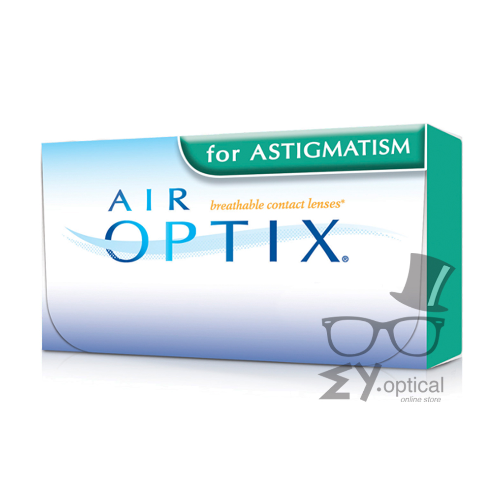 air optix for astigmatism contact lenses eyoptical. Black Bedroom Furniture Sets. Home Design Ideas