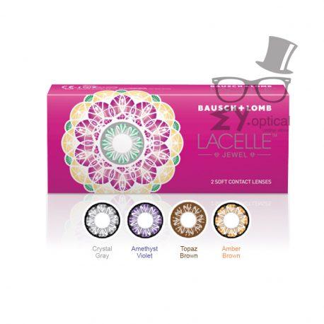 Lacelle Jewel