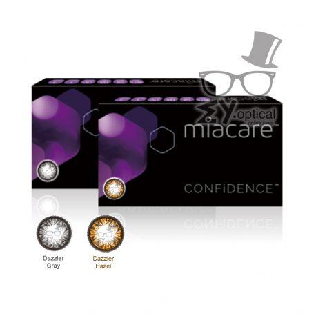 Miacare Confidence-Monthly(Dazzler)